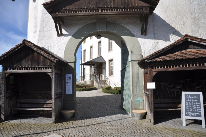 Schloss_011