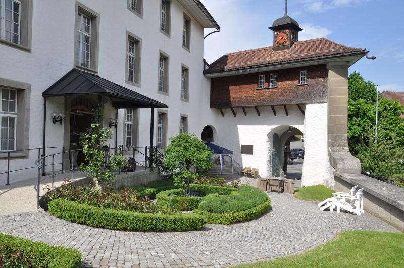 Schloss_025