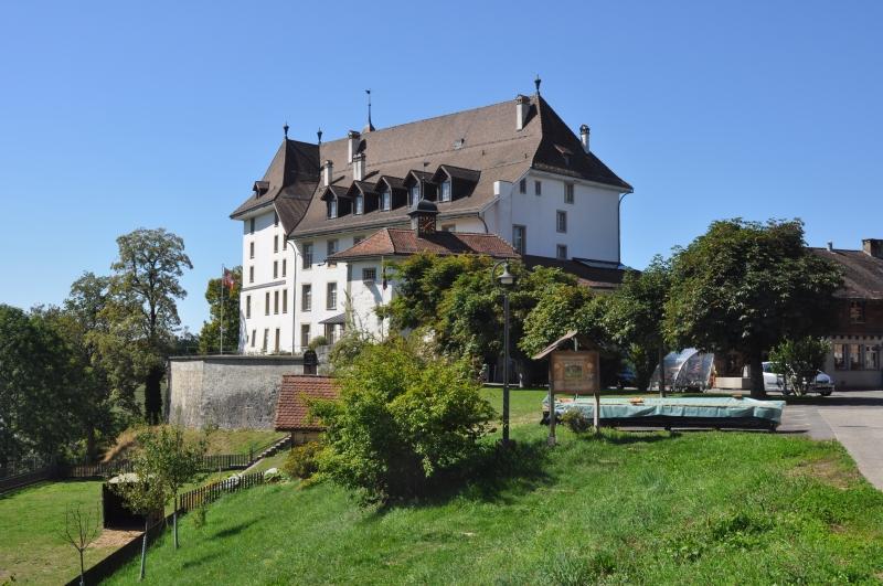 Schloss_039