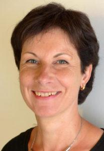 Anita Krähenbühl