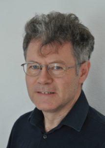 Stefan Schädler